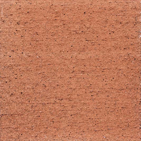 clay paver tile FFS2332D