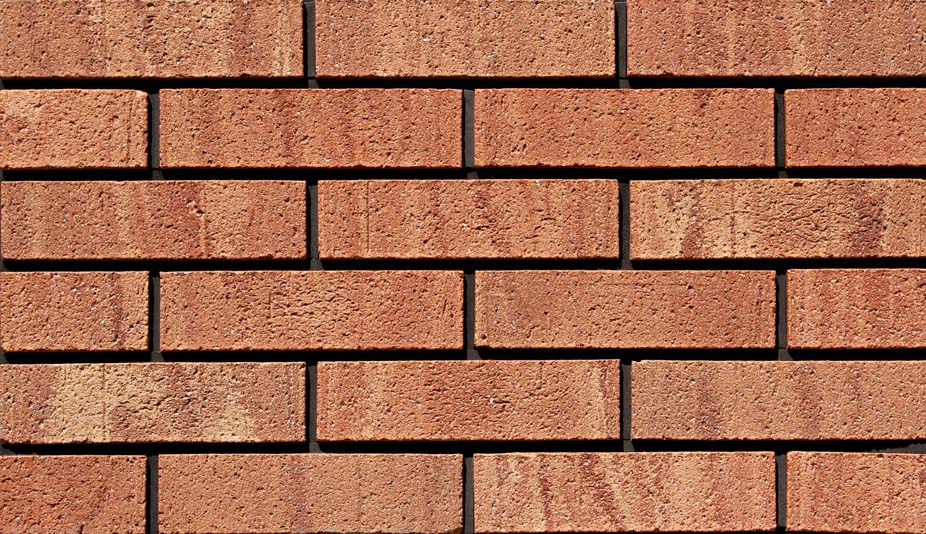 Clay Tile|Wall Brick WHM6107
