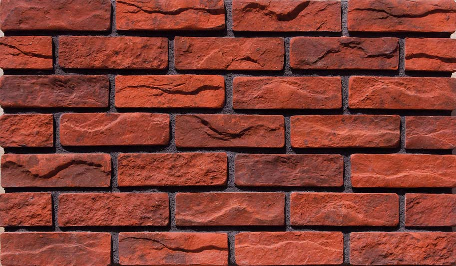 Clay Tile|Wall Brick WXP634