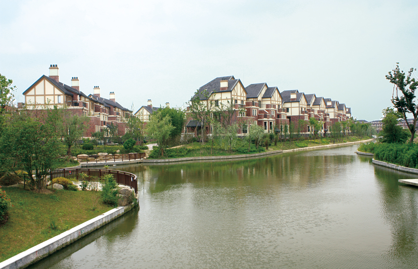 The South Park Project ,Shanghai (1)