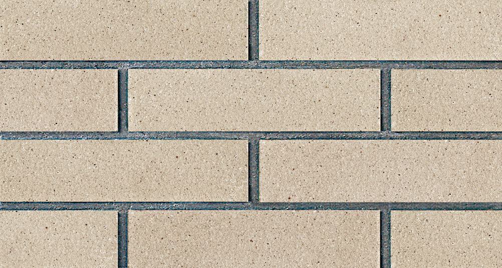 Clay Tile|Wall Brick WF852