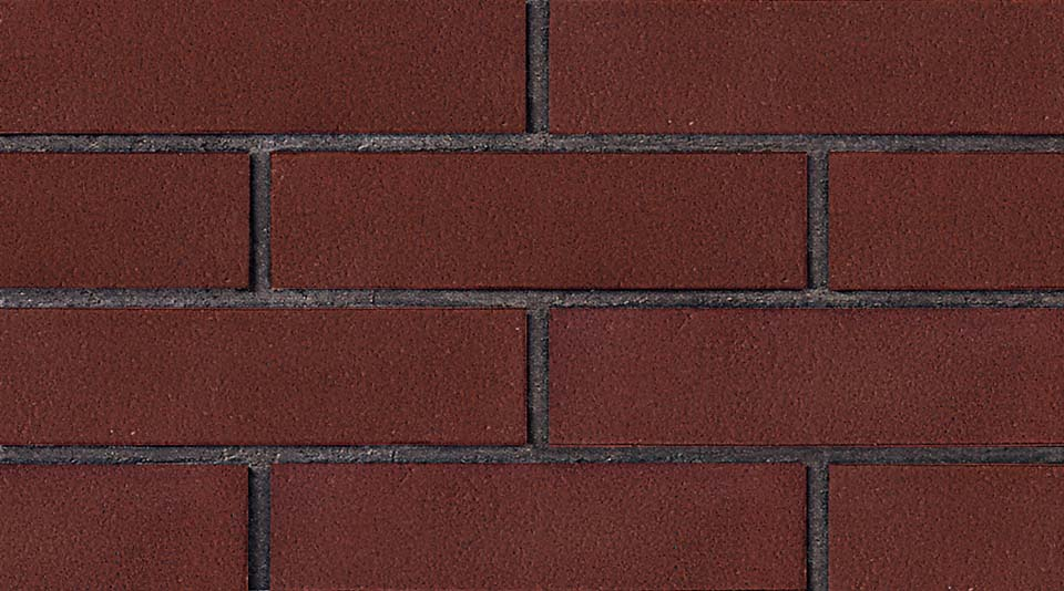 Clay Tile|Wall Brick WF772
