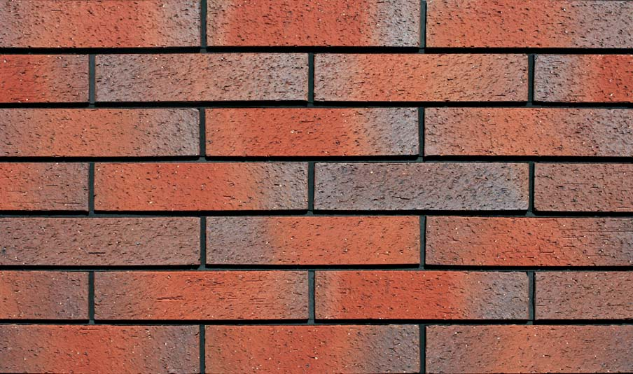 Clay Tile|Wall Brick WRS6353