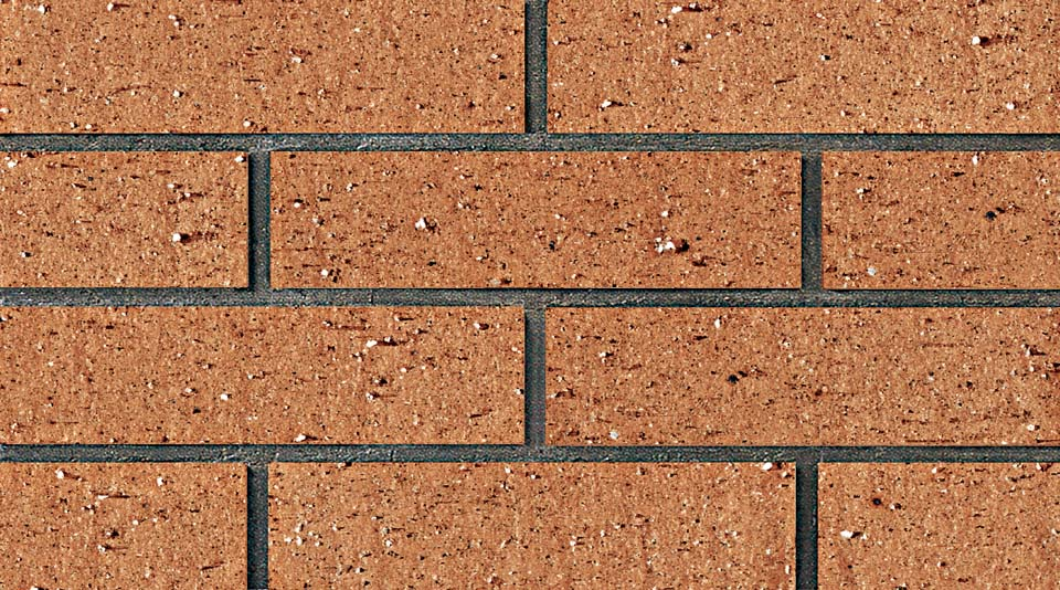 Clay Tile|Wall Brick WR577