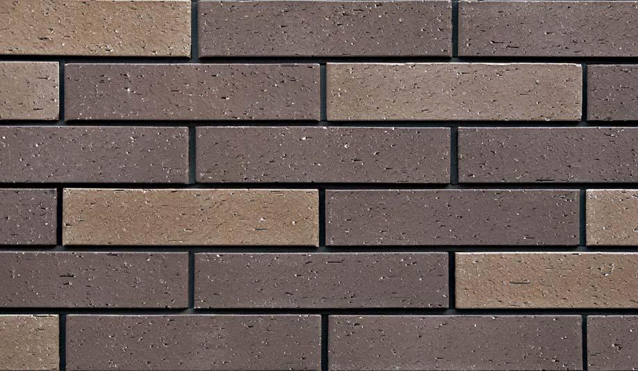 WR580 Clay Tile|Wall Brick Matta Texture