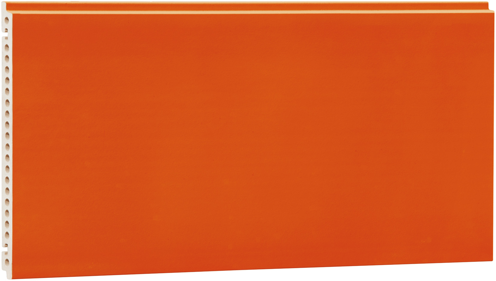FY3018239 Terracotta Facade Panel Glazed Surface