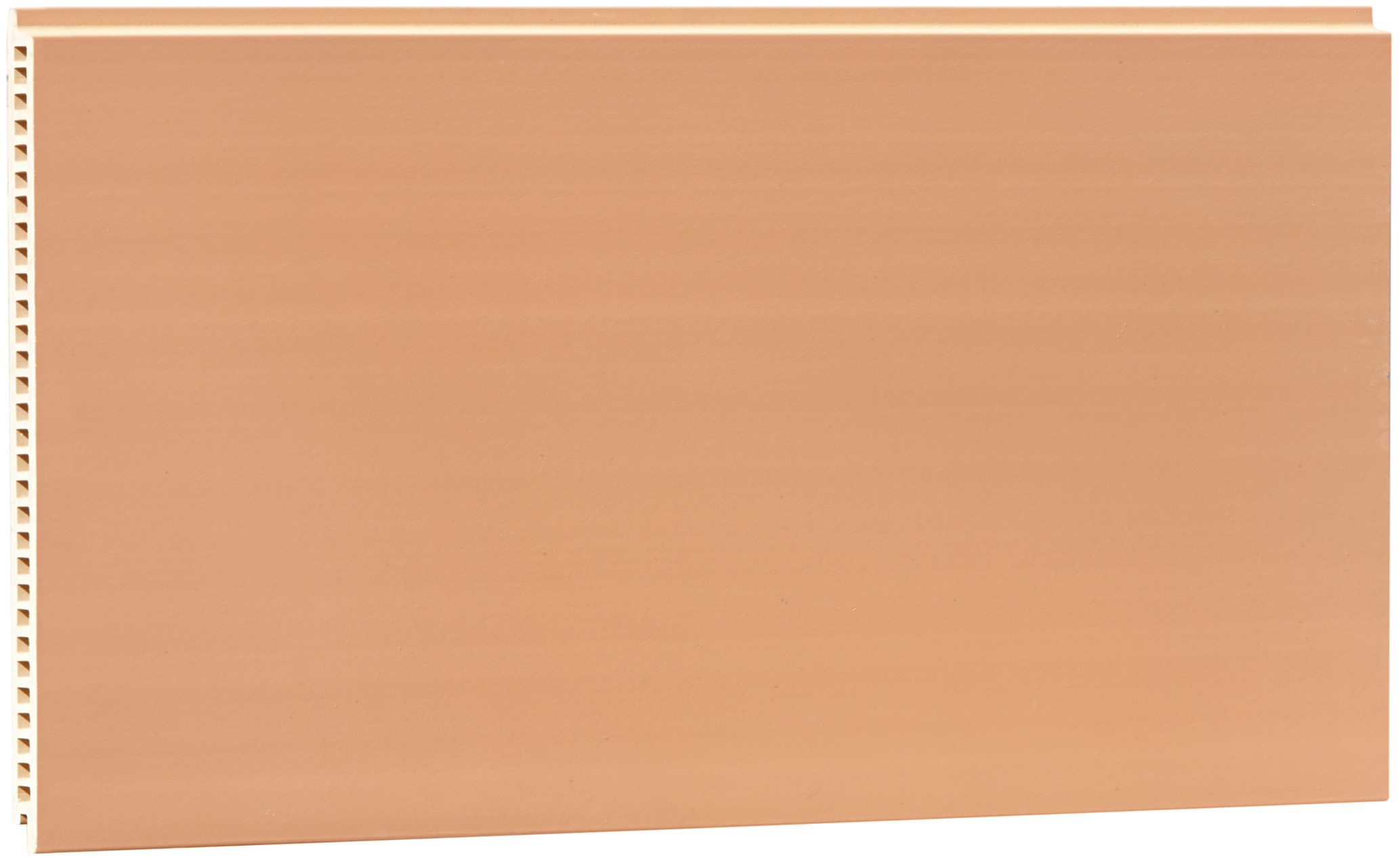 Terracotta Facade Panel FY6030582