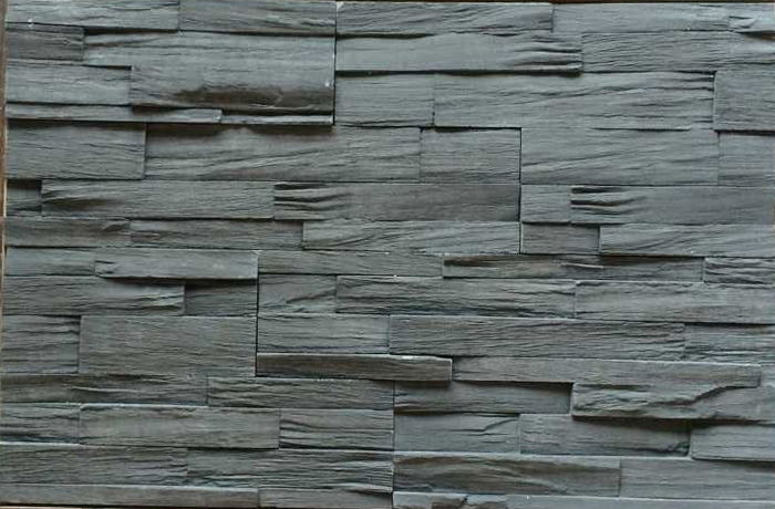 Artificial Stone LPH-08