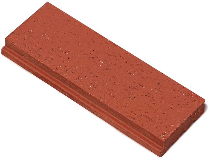 Clay Tile|Wall Brick WR636-25