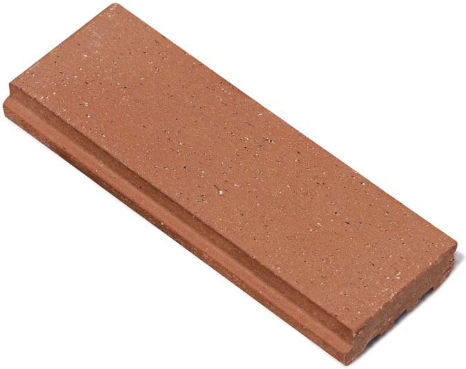 Clay Tile|Wall Brick WR755-25