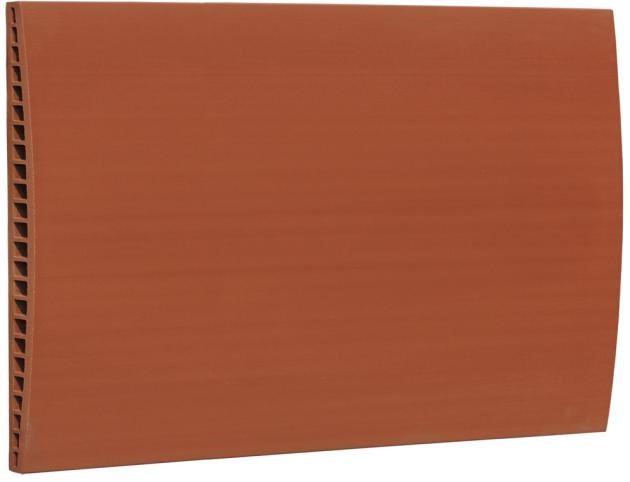 Terracotta Facade Panel FS5135637