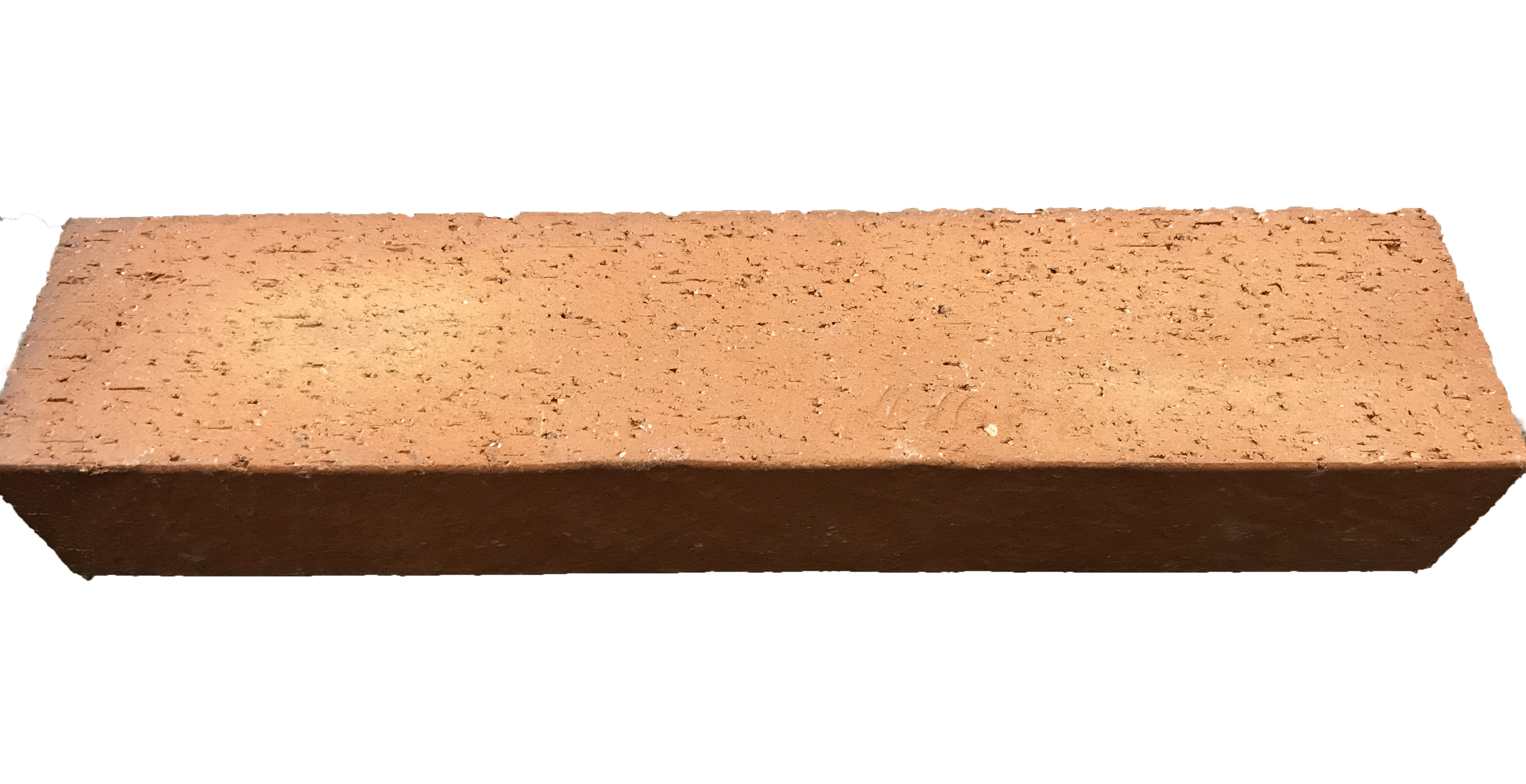Oblong Facing Brick WXPS5692