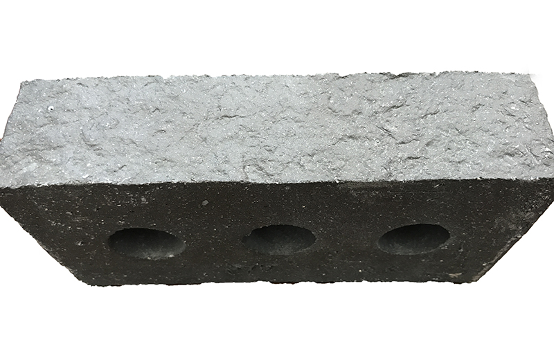 Fired Clay Facing Brick QFX999
