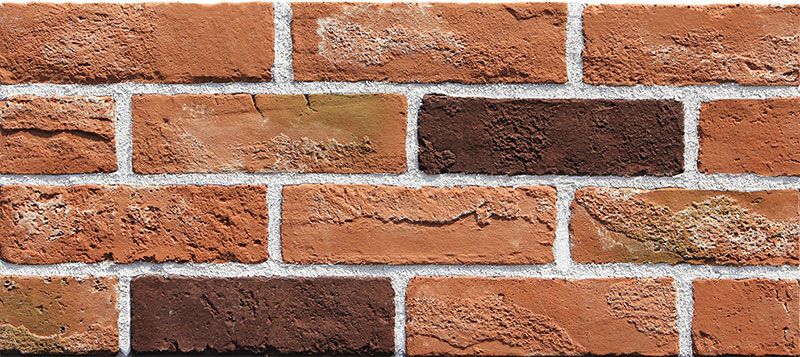 Flexible Brick Slips 2200104