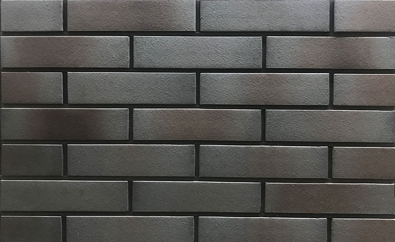Clay Tile|Wall Brick WFS6705