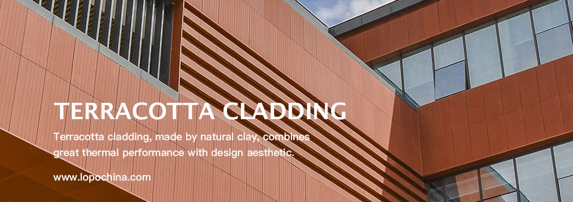 what's terracotta cladding.jpg