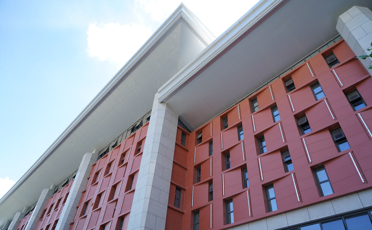 terracotta cladding creating architectural texture.jpg