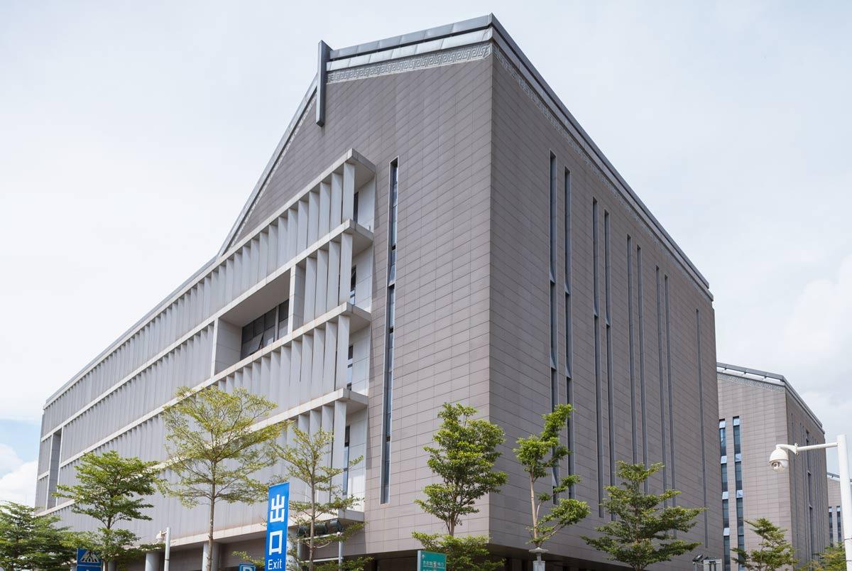 Affiliated Building in Sandblast Terracotta Panel.jpg