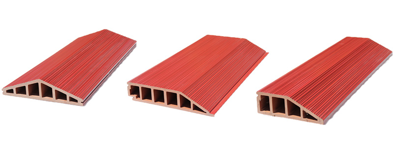 Triangular and Trapezoidal Terracotta Panels.jpg