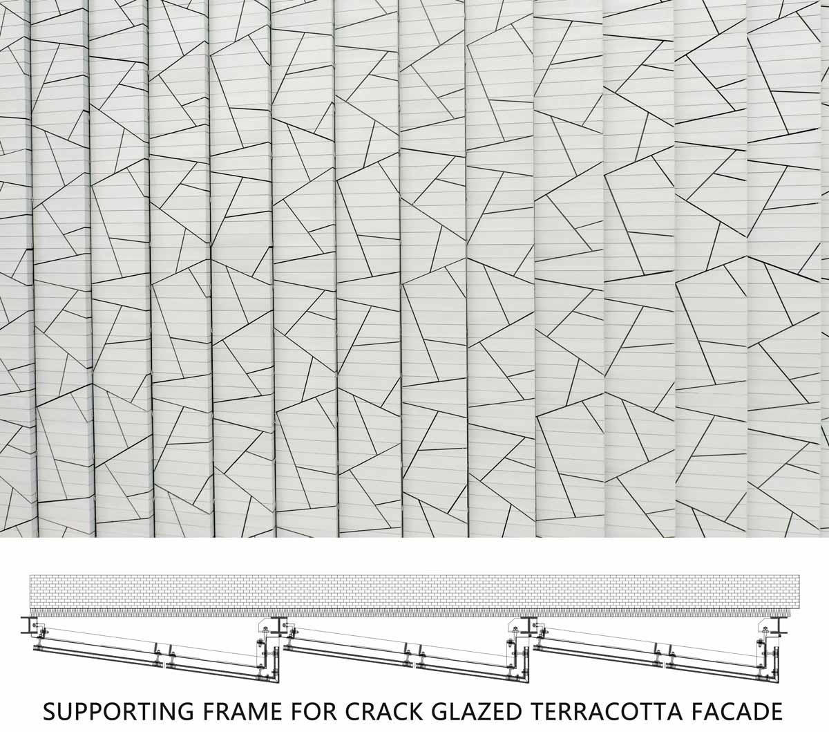 White Glazed Clay Cladding System Design.jpg