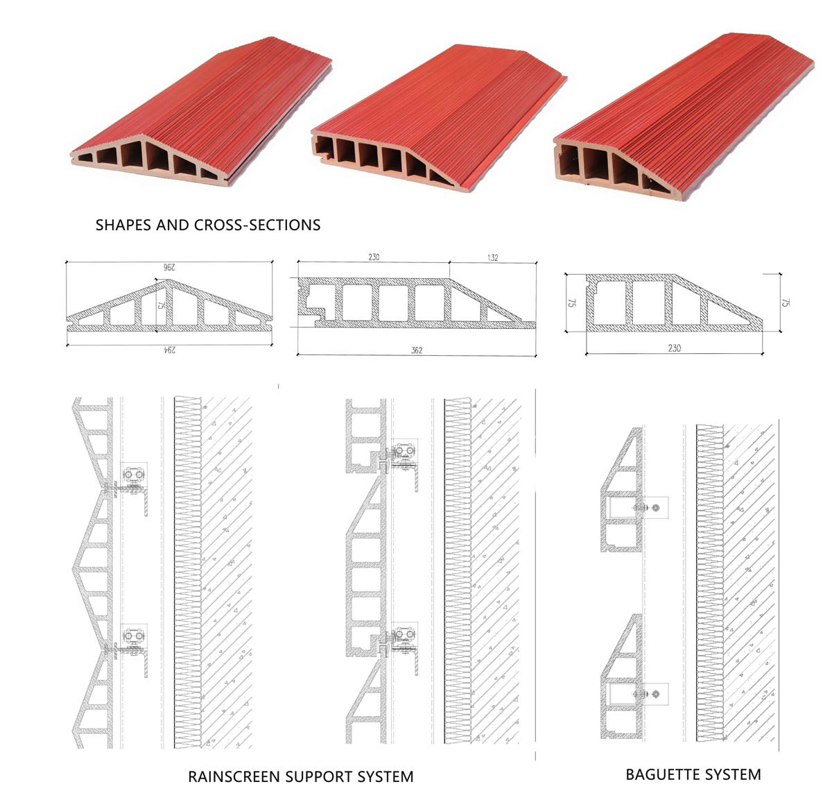 Terracotta Rainscreen Supporting System Design.jpg