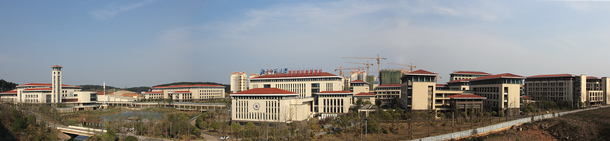 The School Affiliated to Beijing Normal University (0)