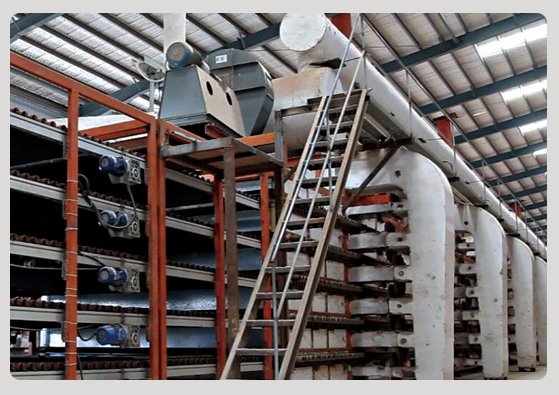 LOPO Drying Systems For Terracotta Loafs.jpg
